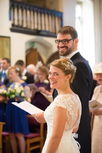 307-beth_ric_portishead_wedding.jpg