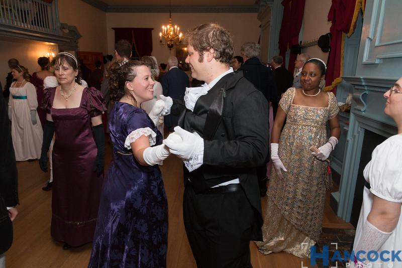 Jane Austen 2016-084.jpg