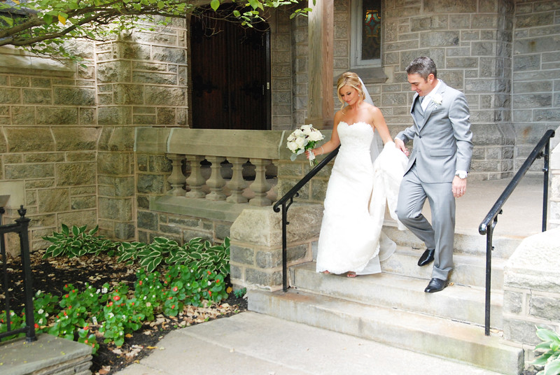 Bride and Groom_37.JPG