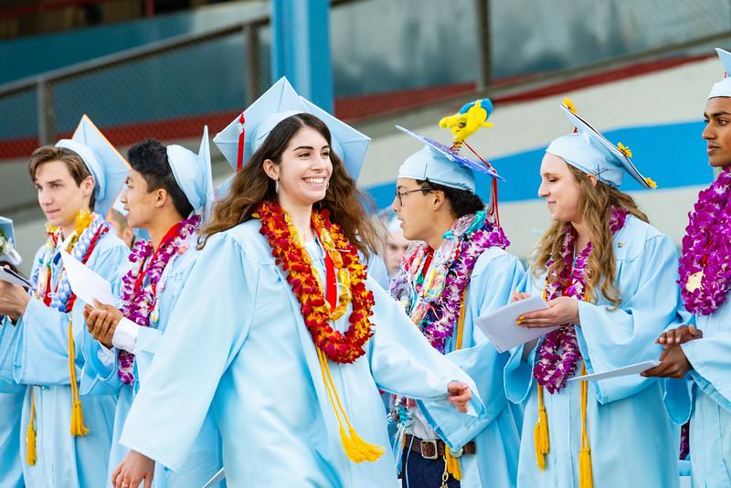 Hillsdale Graduation 2019-10607.jpg