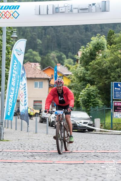 bikerace2019 (147 of 178).jpg