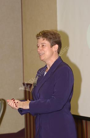 21873 Leadership Summit 2001