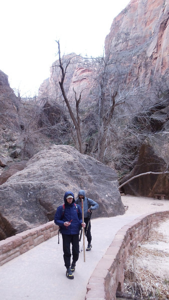 Zion National Park - Doug 29.JPG