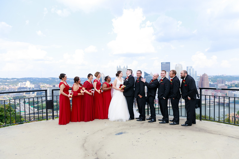 0868-Trybus-Wedding.jpg