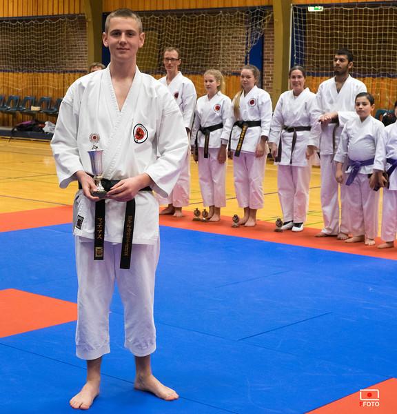 Taastrup karate klubmesterskab 2014 -DSCF7995.jpg
