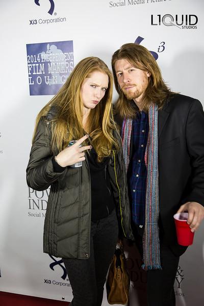 20140116_Sundance_0549.jpg
