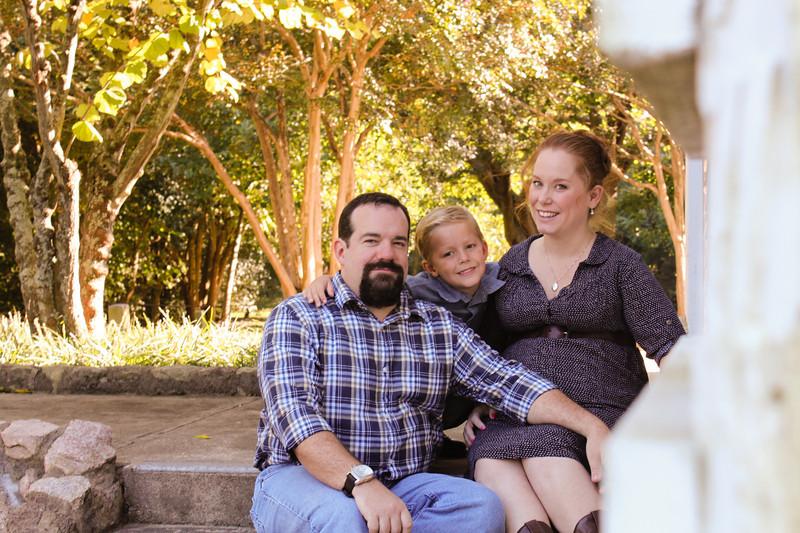 lloyd-family-52.jpg