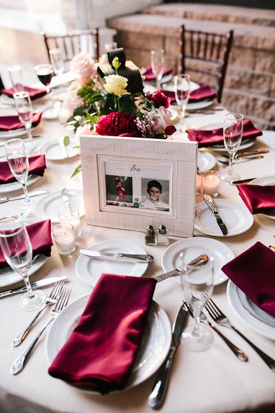 Gabriella_and_jack_ambler_philadelphia_wedding_image-829.jpg