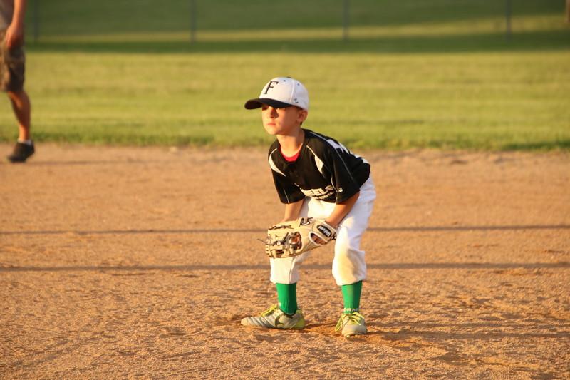Baseball  (114).JPG