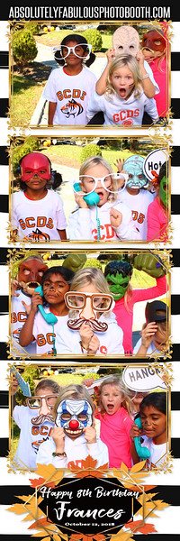 Absolutely Fabulous Photo Booth - (203) 912-5230 -181012_141009.jpg