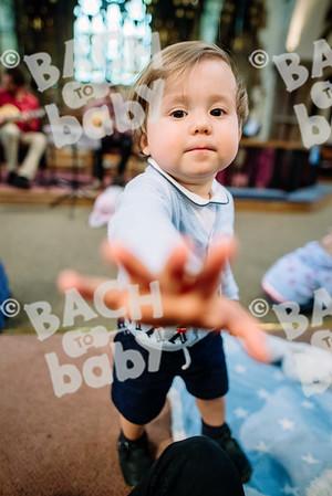 © Bach to Baby 2017_Alejandro Tamagno_Richmond_2017-06-12 029.jpg