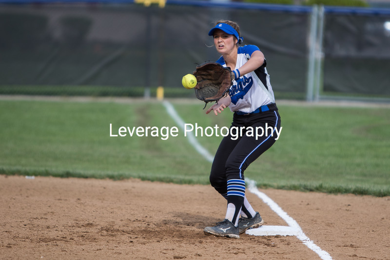 CHS Softball vs Snider 20160503 174053 0026.jpg