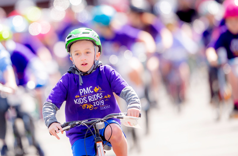 277_PMC_Kids_Ride_Suffield.jpg