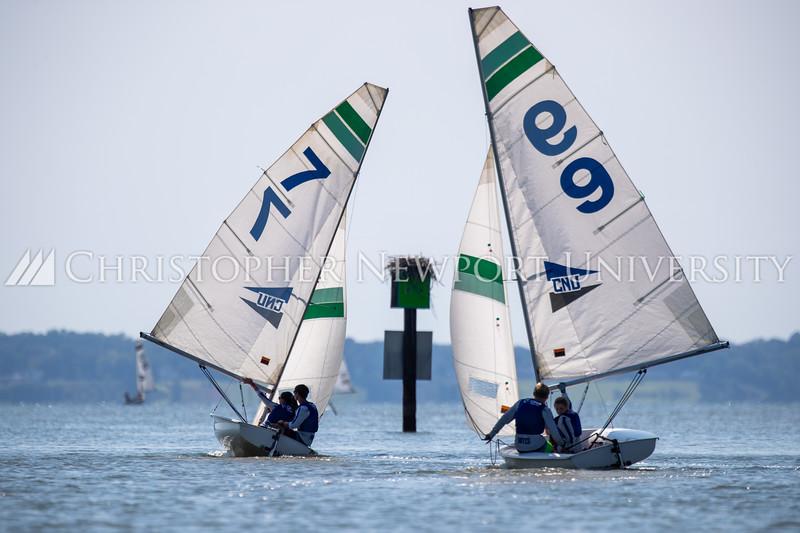 20190910_Sailing_013.jpg
