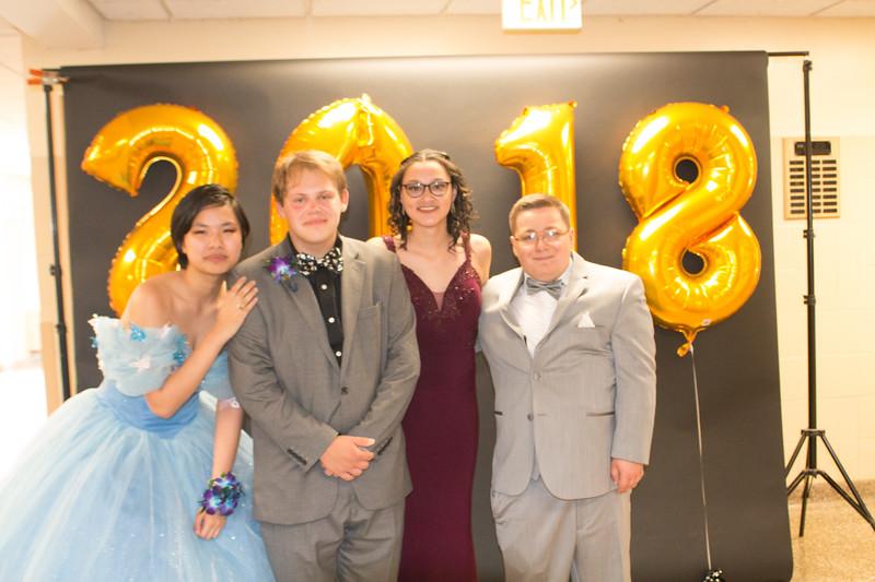 Danny's Prom 2018-142.jpg