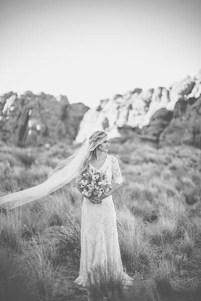 A+S Bridals-106.jpg