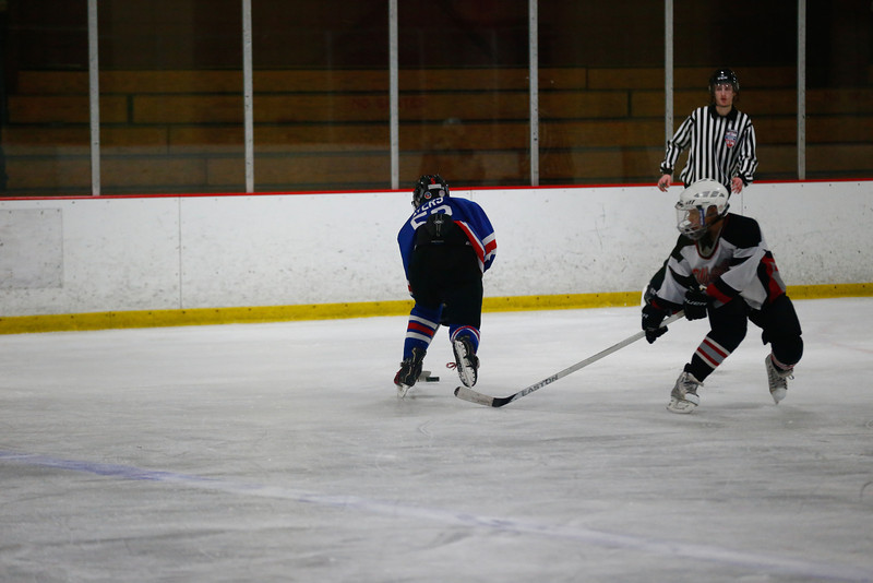 Agawam Hockey-59.jpg
