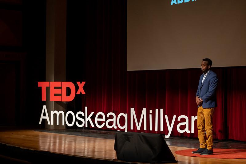 TEDxAM19-0196.JPG
