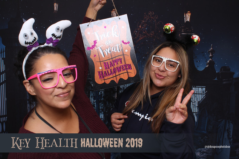 Key_Health_Halloween_2019_Prints_ (40).jpg