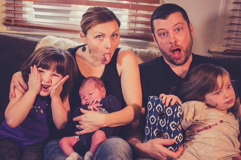 Marsh Family (33 of 40).jpg