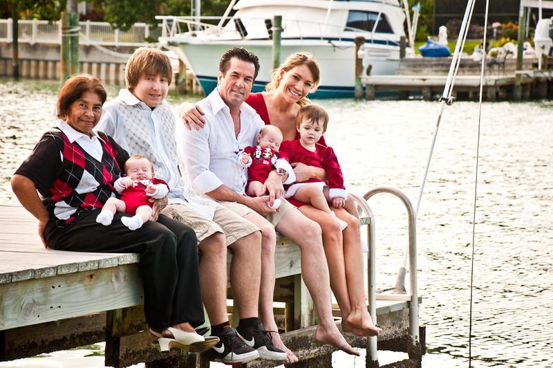 Katie & Family-27-2.jpg