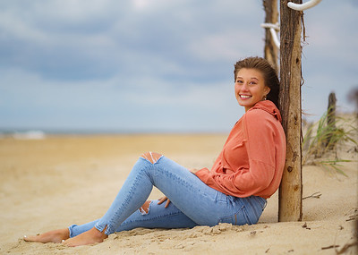 20.09.18 Abby Beach Proof 1