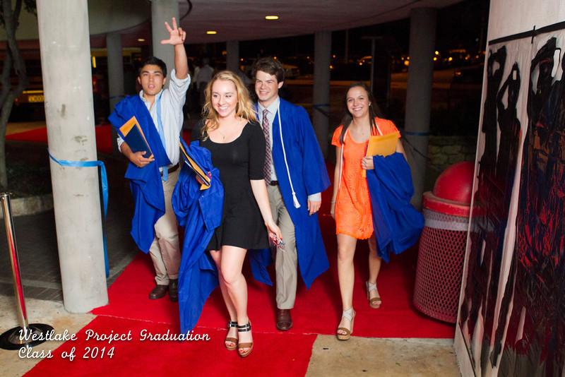 WHS_Project_Graduation_2014-0660.jpg