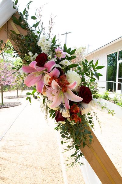 Springdale Floral