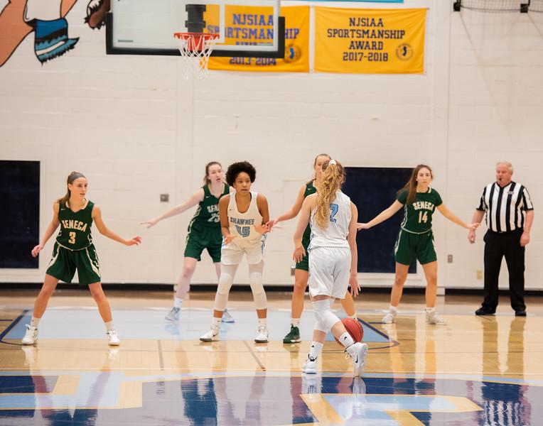 girls basketball vs seneca (18 of 59).jpg