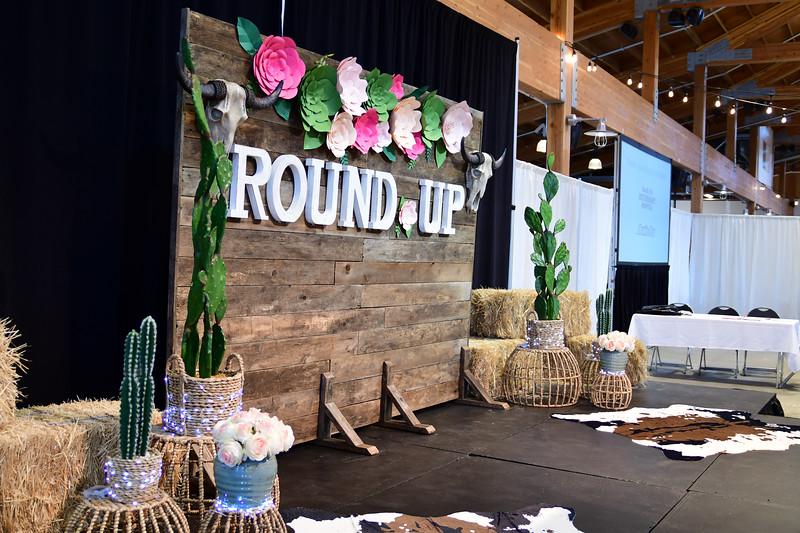 CP Roundup 2019-114.jpg