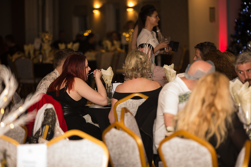 Lloyds_pharmacy_clinical_homecare_christmas_party_manor_of_groves_hotel_xmas_bensavellphotography (38 of 349).jpg
