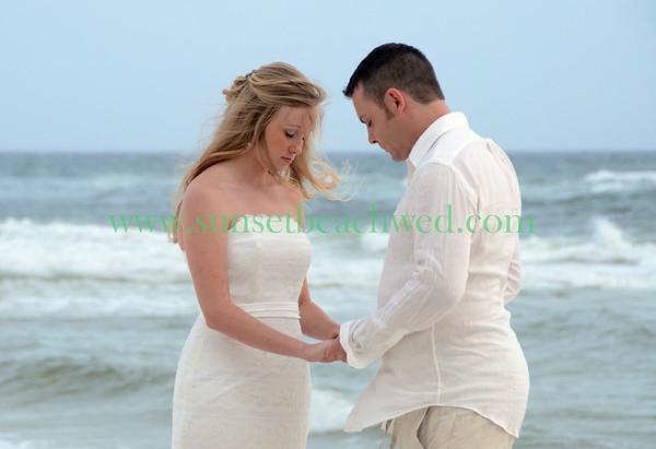 Jonathan and Jessica