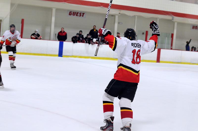 121123 Flames Hockey - Tournament Game 1-218.JPG