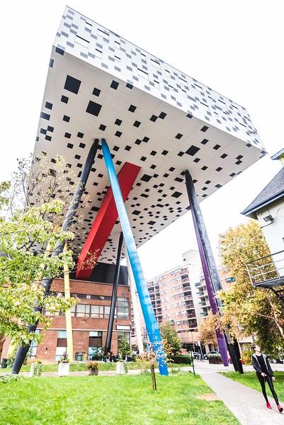 Art college Toronto-7.JPG