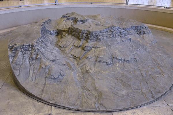 1 - Masada