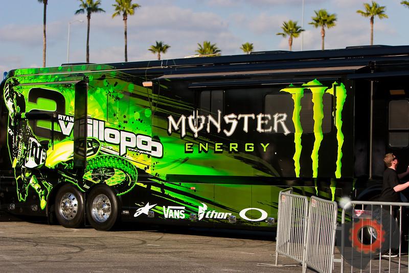 Anaheim2_Supercross_191.jpg