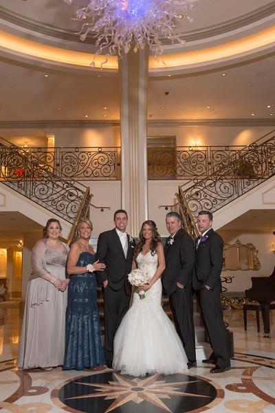 JR Jaclyn Wedding 0523.jpg
