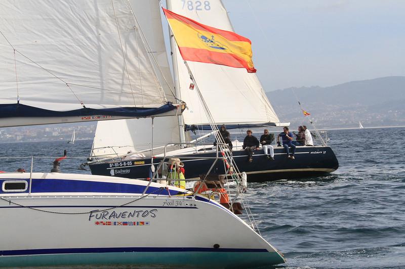 828 elan 37 62-VI-5-8-05 GADIS Sailway tixil 34' .. FOR AVENTOS