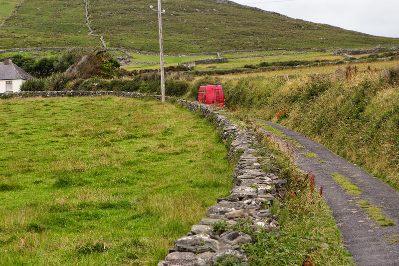 Ireland 2014-0862-Edit.jpg