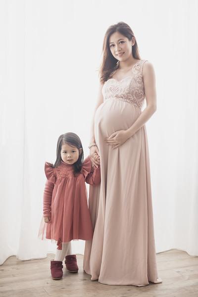 More Pregnancy Ref