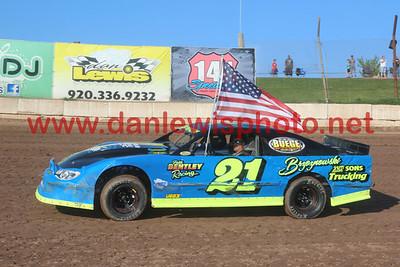 071721 141 Speedway