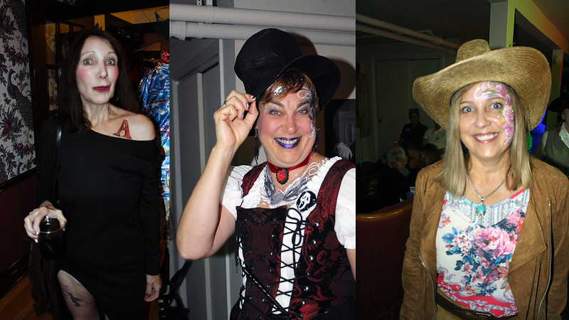 20171028 The Annual Faces of Poverty Halloween fundraiser IMG_9734_9746_9761.jpg
