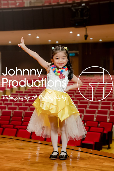 0040_day 2_yellow shield portraits_johnnyproductions.jpg