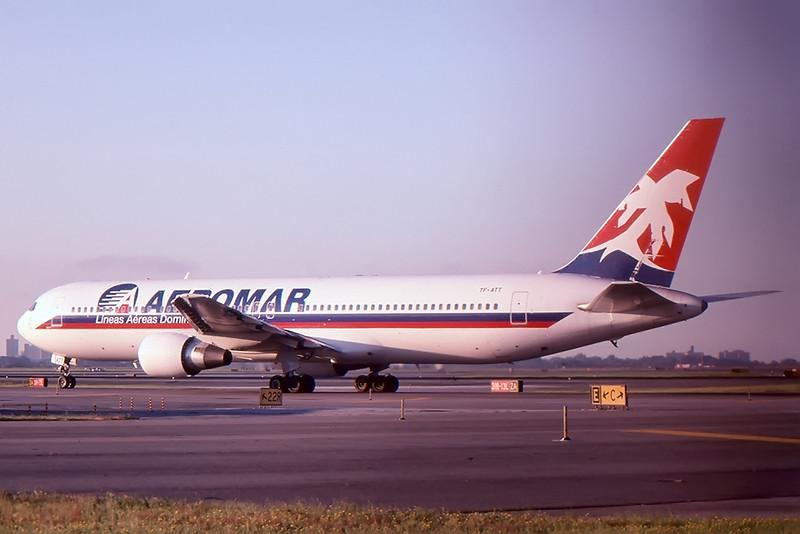 Aeromar_01_767_JFK_TF-ATT.jpg