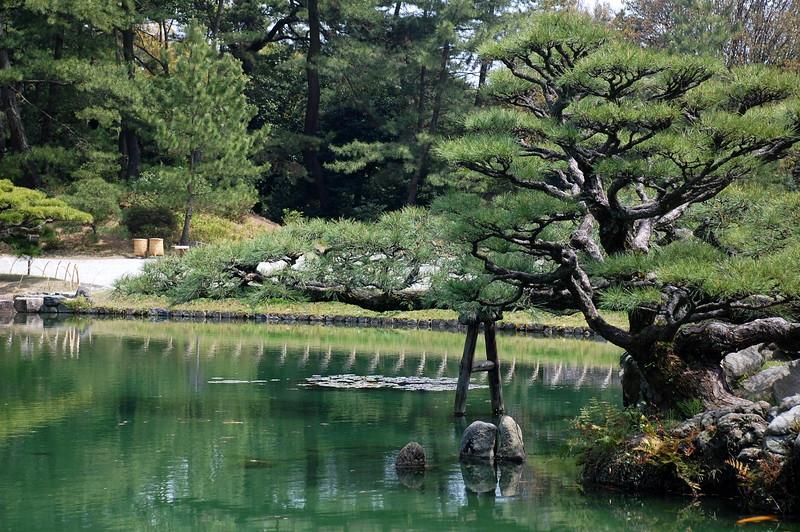24-Japan2011_0450.JPG