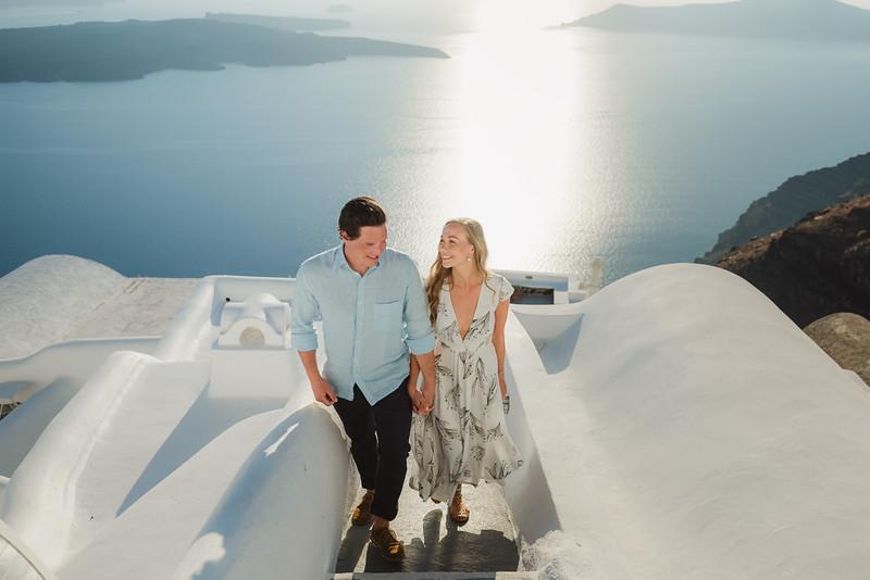 Santorini_photo-session-destionation-trip-greece-.jpg