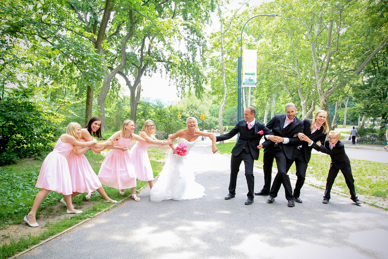 Inger & Anders - Central Park Wedding-143.jpg