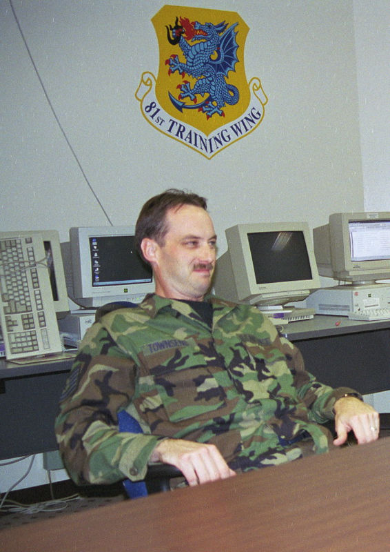 1998 11 20 - 7-Level School 08.jpg