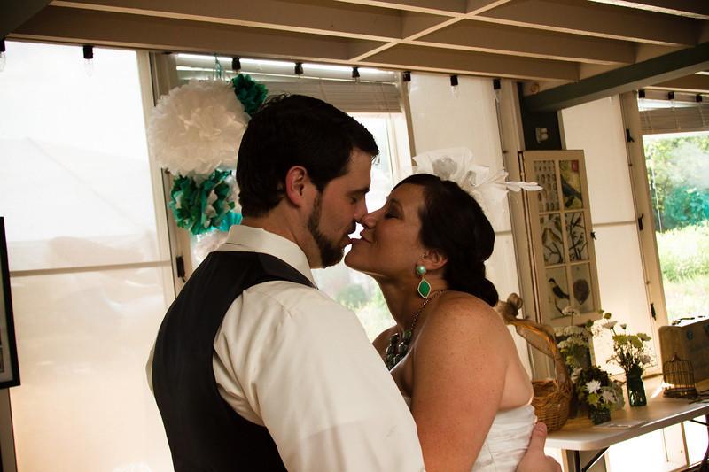 kindra-adam-wedding-797.jpg