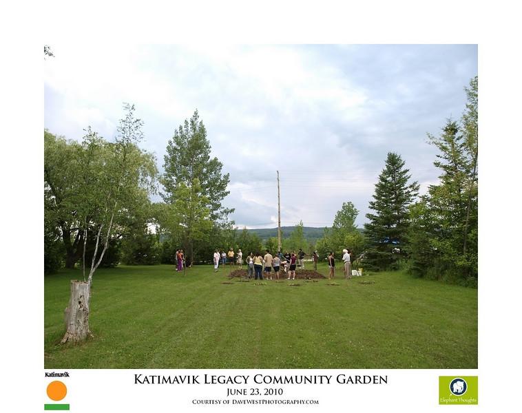 Katimavik Legacy Community Garden  88.jpg